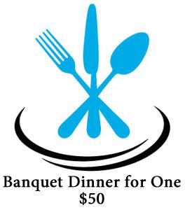 dinner-bankq-264x300