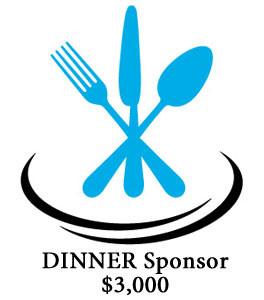 dinnersponsir-264x300