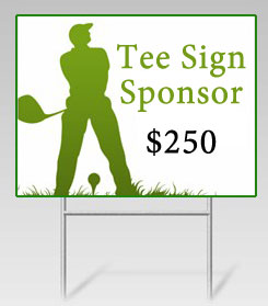 golf-tee-signs-splash