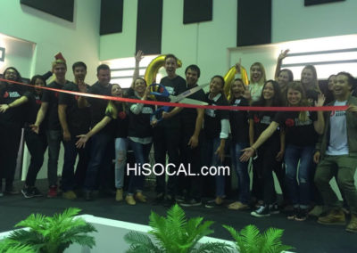 irvine-chamber-of-commerce-ribbon-cutting-general-assembly