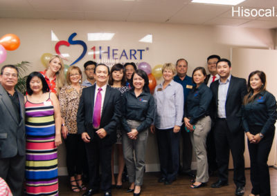 1heart-caregivers-ribbon-cuttings-irvine-chamber-a-2016-11-10