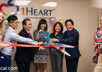 1heart-caregivers-ribbon-cuttings-irvine-chamber-b-2016-11-10