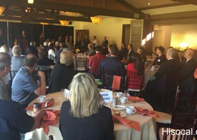 laguna-niguel-annual-awards-and-membership-breakfast-p-2016-11-18