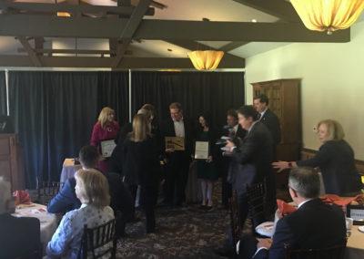 laguna-niguel-annual-awards-and-membership-breakfast-r-2016-11-18