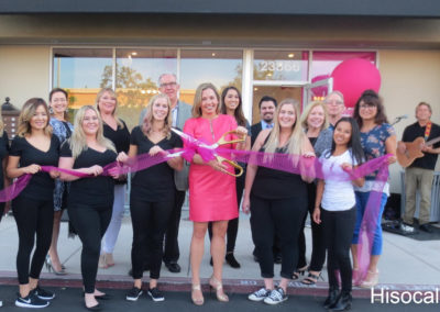 lunchbox-waxing-ribbon-cutting-laguna-niguel-chamber