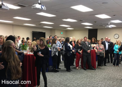 ocar-post-election-multi-chamber-mixer-laguna-niguel-chamber-a-2016-11-16