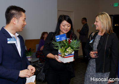 ocar-post-election-multi-chamber-mixer-laguna-niguel-chamber-h-2016-11-16