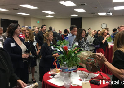 ocar-post-election-multi-chamber-mixer-laguna-niguel-chamber-p-2016-11-16