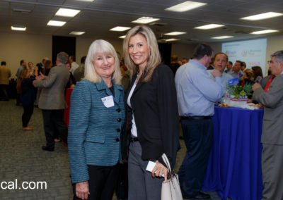 ocar-post-election-multi-chamber-mixer-laguna-niguel-chamber-t-2016-11-16
