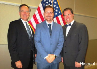 tony-capitelli-governmental-affairs-forum-laguna-niguel
