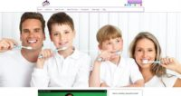 DentistNB1.jpg