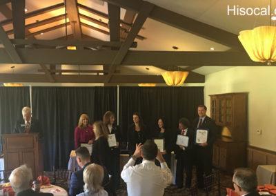 laguna-niguel-annual-awards-and-membership-breakfast-d-2016-11-18