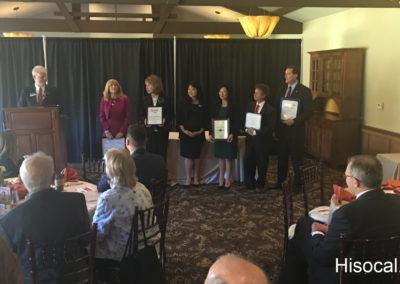 laguna-niguel-annual-awards-and-membership-breakfast-m-2016-11-18