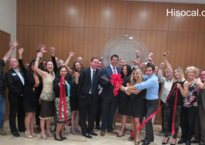 laguna-niguel-chamber-101-and-ribbon-cuttings-2016-irvine-chamber-g