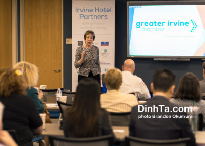 2017-Spring-Business-Outreach-Rally-Greater-Irvine-Chamber2