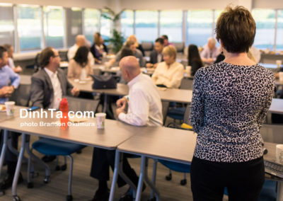 2017-Spring-Business-Outreach-Rally-Greater-Irvine-Chamber3