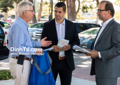 2017-Spring-Business-Outreach-Rally-Greater-Irvine-Chamber4