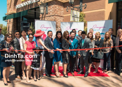 Images-Luxury-Nail-Lounge-Grand-Opening8